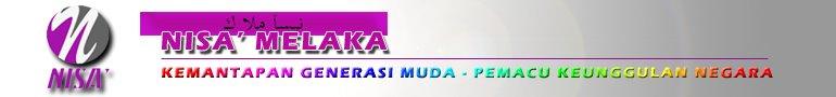 Nisa' Melaka