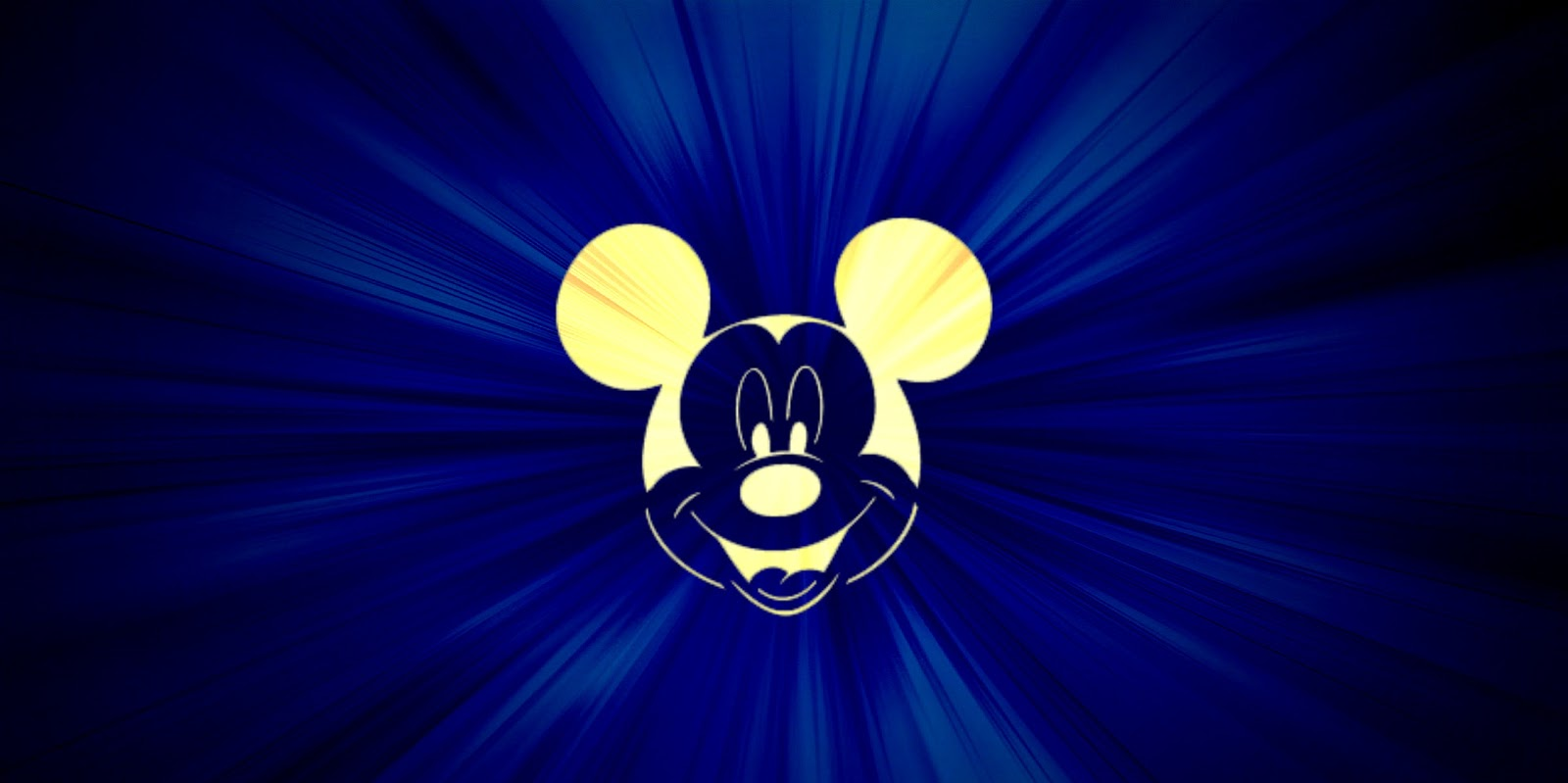 Free Mickey Mouse Wallpapers