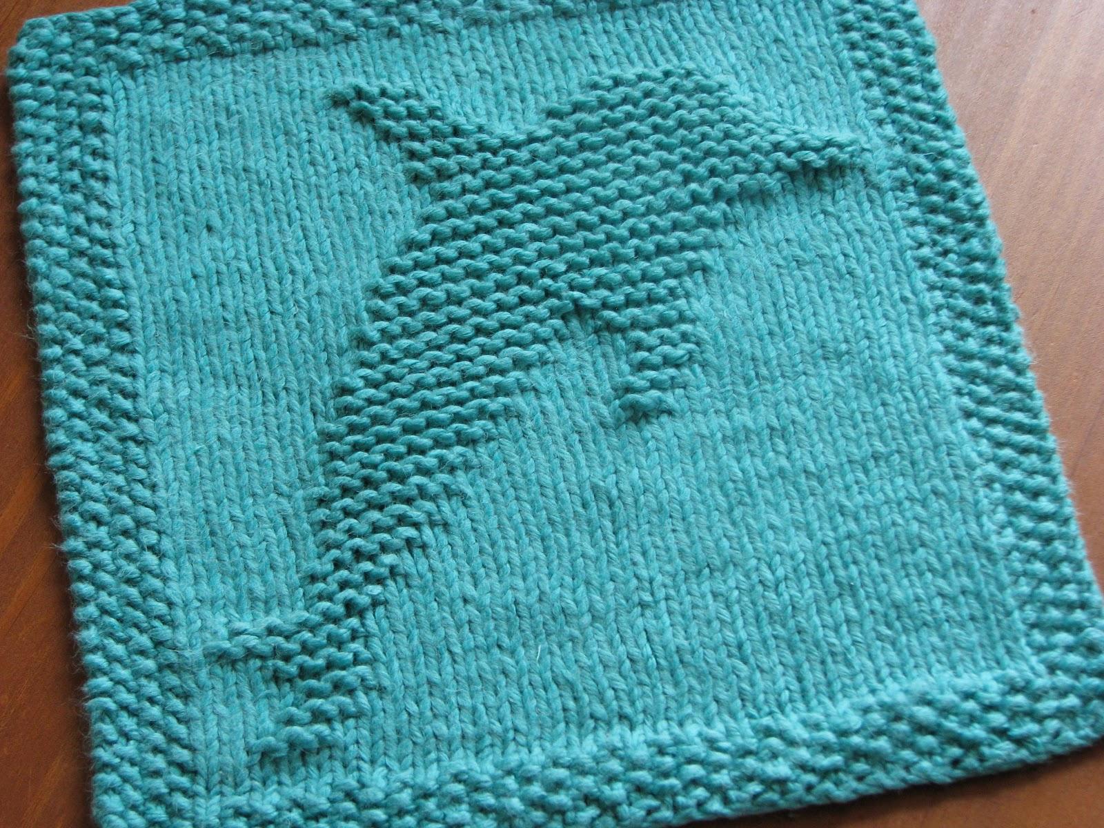 One Crafty Mama: FREE Patterns