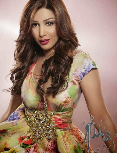 beautiful Arwa