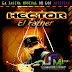 Hector El Father Ft Polaco & Yomo - Los Verdaderos Rompe Discoteca (NUEVO 2012) by JPM