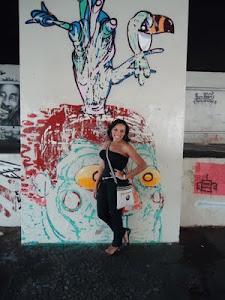 Tatiana Crispin