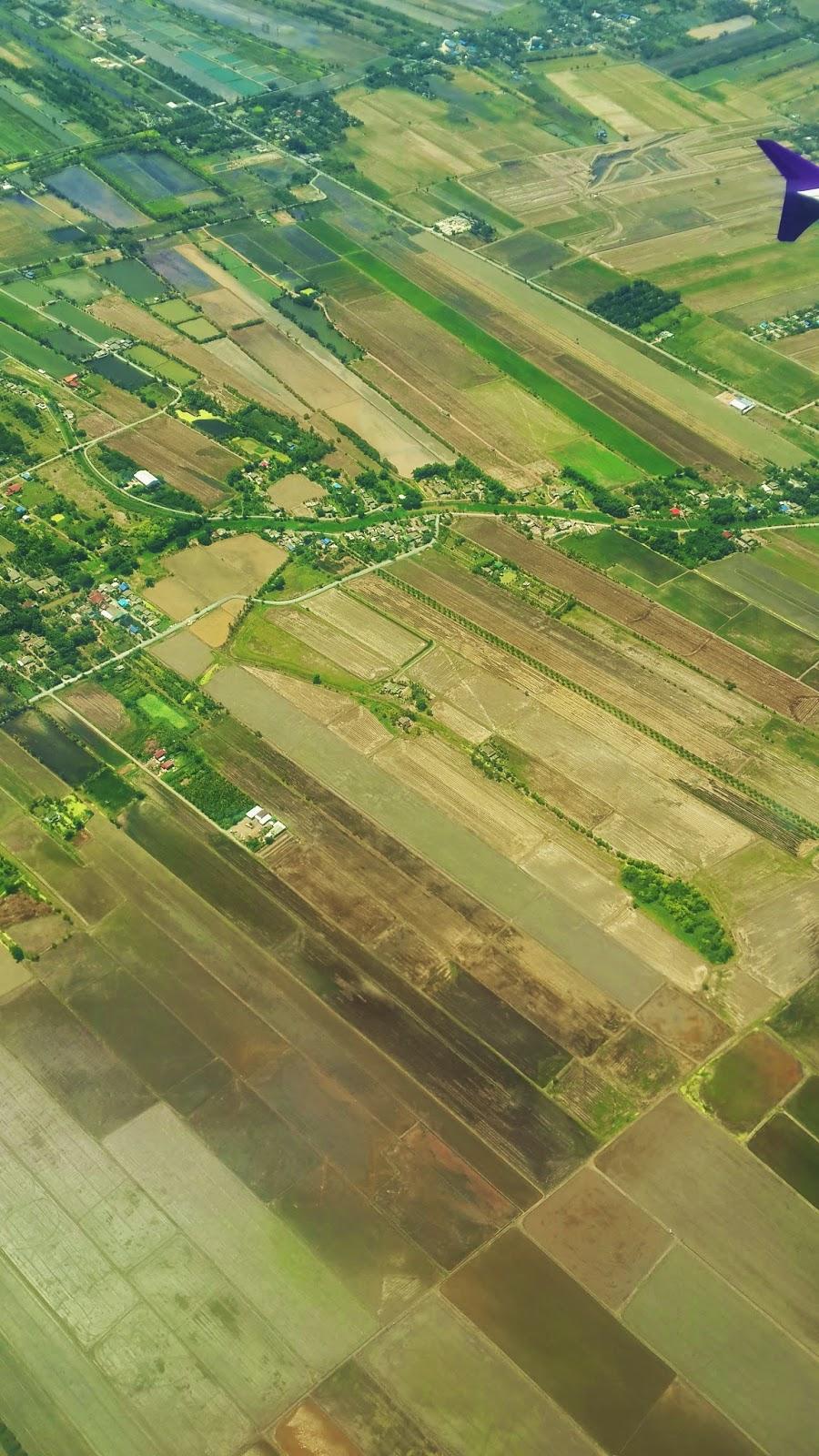 Cambodia Sx 36