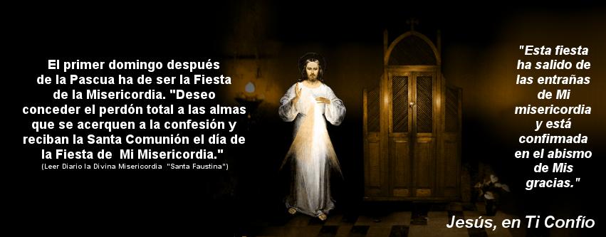 imagen de portada para facebook desde el vierenes santo