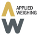 Applied Weighing International Limited (UK)