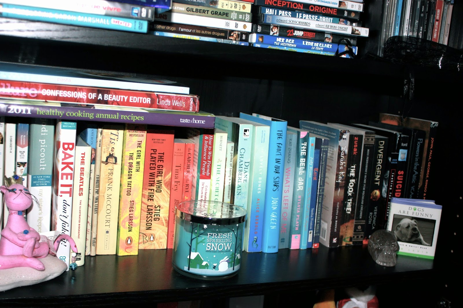 book shelf, books, reading, challenge