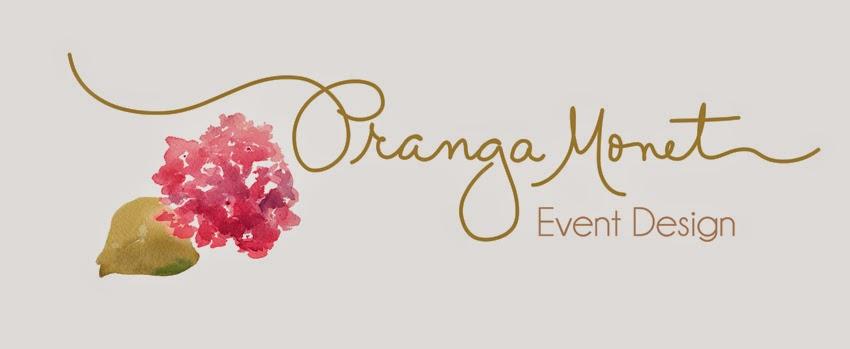 PrangaMonet Events