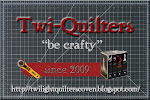 Twi-Quilters