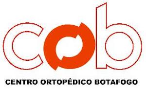 COB - Centro Ortopédico Botafogo