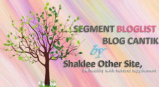 http://misziqsite.blogspot.com/2014/10/segmen-bloglist-blog-cantik.html
