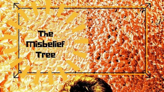 The Misbelief Tree