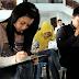 Seleksi CPNS 2014 Pendaftaran Online