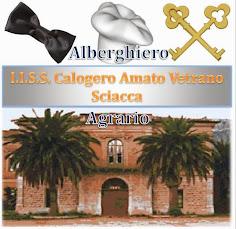 Incotro Informativo PSR Sicilia