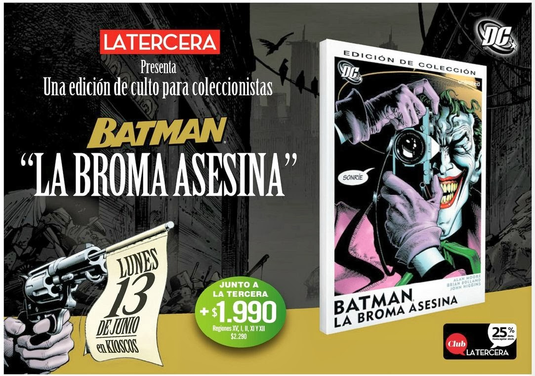 Direto da Batdeira - Página 3 Unlimited_Batman+broma+asesina+promo
