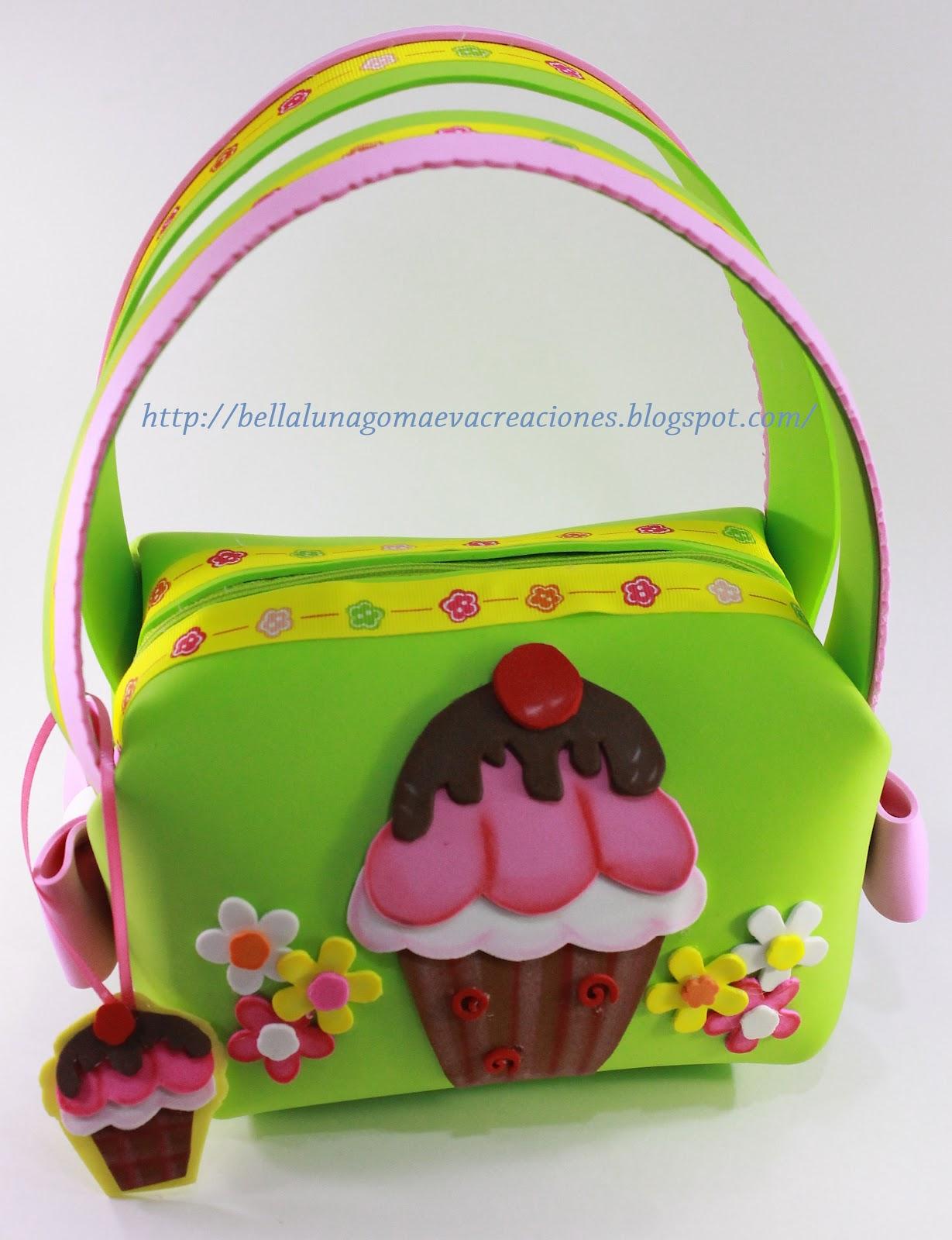 Bolsas o carteras Para Niñas