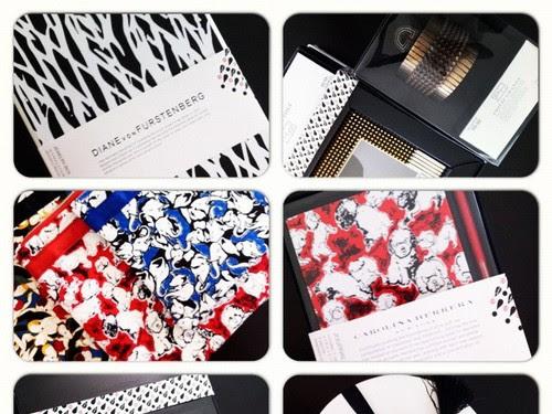 Target + Neiman Marcus - Preview