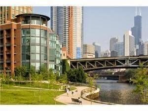 600 N Kingsbury, Chicago 60654