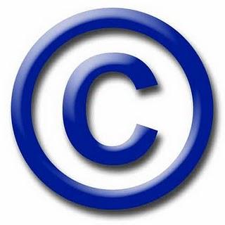 ما معنى استخدام حرف C في بعض منتجات الشركات أو المواقع؟