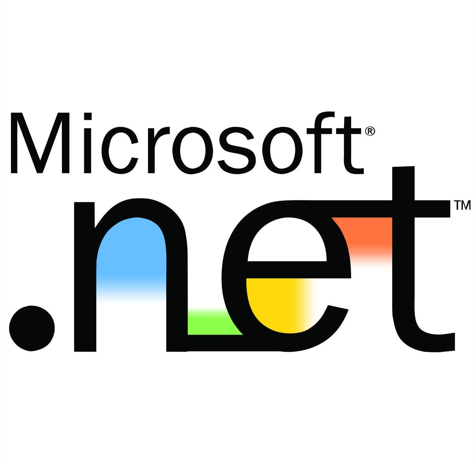 Dotnetfx45 full x86 x64 silent install
