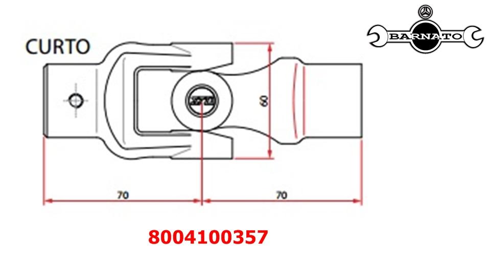http://www.barnatoloja.com.br/produto.php?cod_produto=6420223