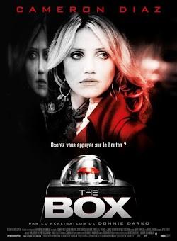 Chiếc Hộp Kì Bí - The Box (2009) Poster