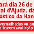 Campanha Hanseniase em Porto Seguro