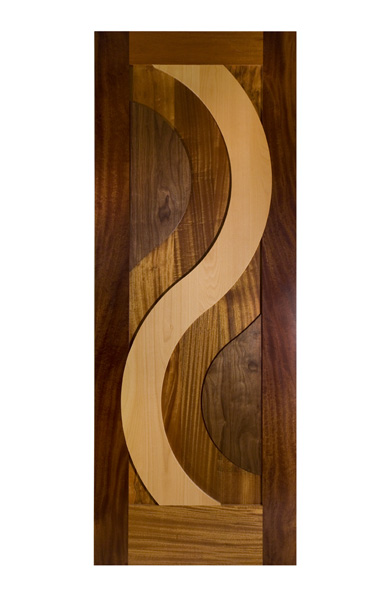 Modern Wooden Door Designs 392 x 600 · 48 kB · jpeg