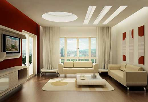 Perfect Small Living Room Design 520 x 358 · 23 kB · jpeg