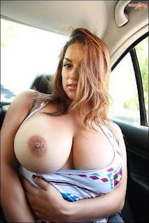 Teen Nude Girl - sexygirl-tumblr_o9edlfkYxc1vxu6ngo1_500-771132.jpg