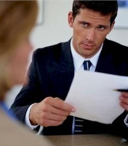 El procedimiento de despido justificado