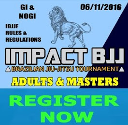 ADULTS/MASTERS IMPACT BJJ