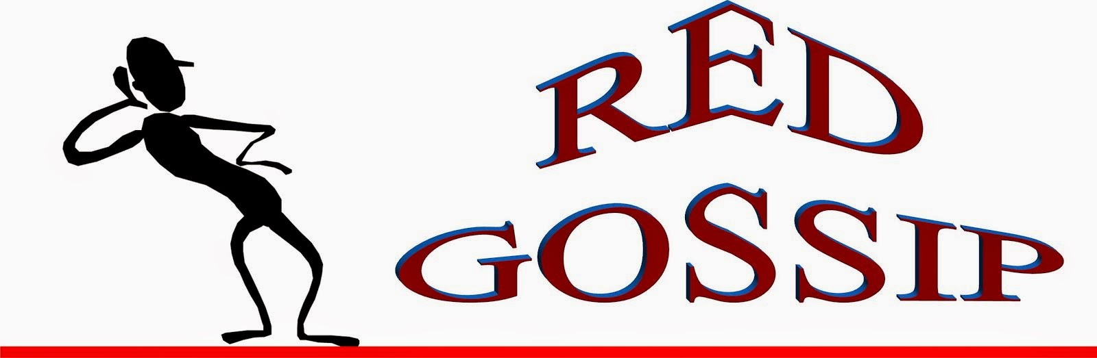 RED GOSSIP