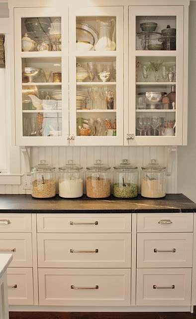 The breathtaking Beautiful freestanding kitchen pantry pics