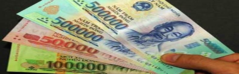 Vay tiền có nhanh trong ngày
