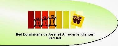 Red Jad