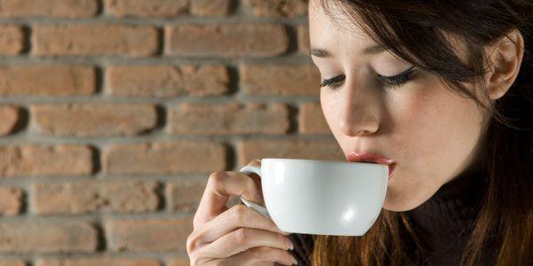 9 Alasan Minum Kopi Baik Untuk Kesehatan [ www.Bacaan.ME ]