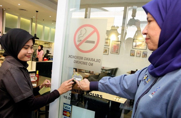 Peniaga online yang belum berdaftar kini dikejar SSM