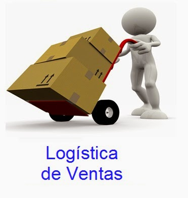 la-logistica-de-ventas