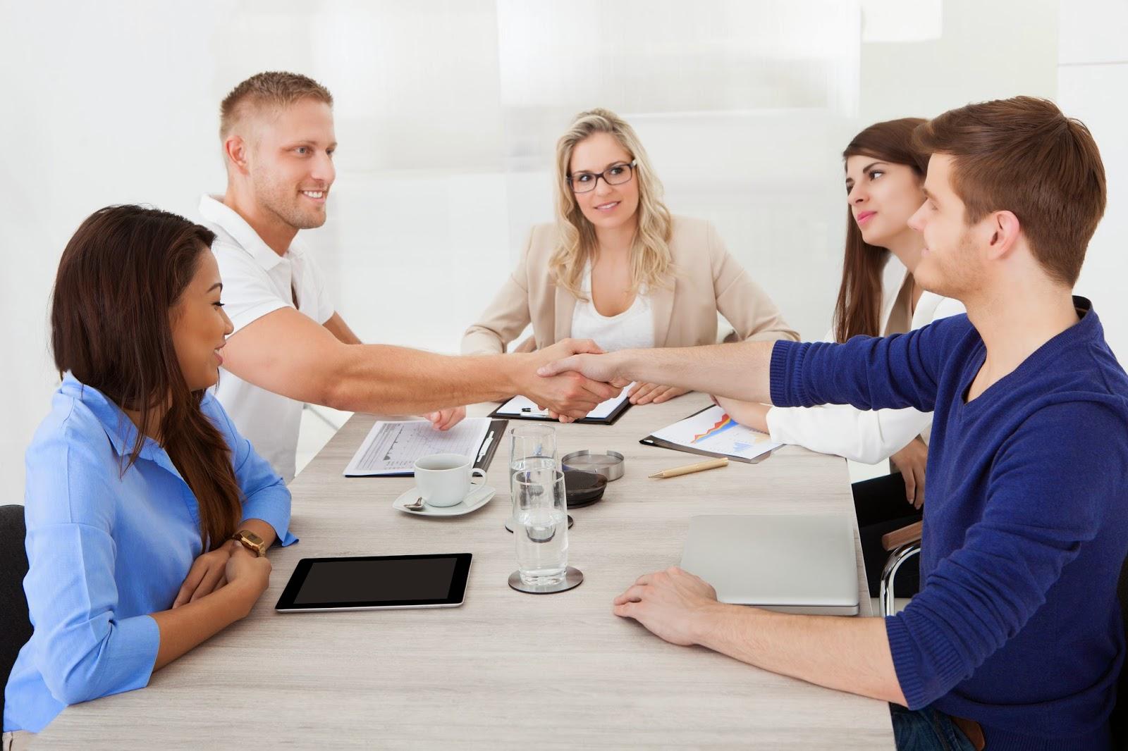 Supuestos en los que es posible compatibilizar el trabajo for Inaem oficina electronica