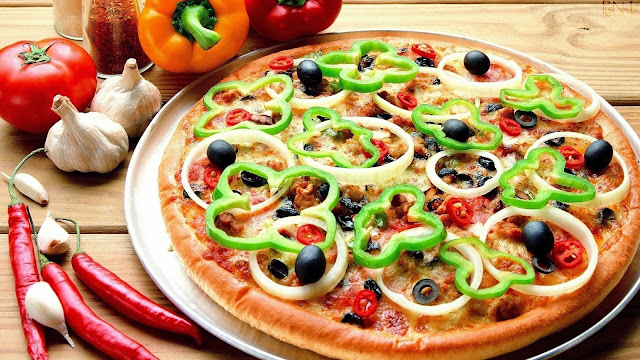 food wallpaper kitchen, food wallpaper hd, food desktop wallpaper, pizza wallpaper, food network wallpaper, chinese food wallpaper, food wallpaper android, food wallpaper tumblr