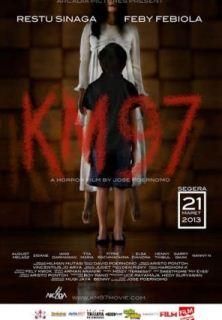 Film KM 97