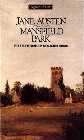 fanny in jane austens mansfield park essay