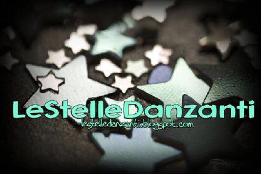 Le Stelle Danzanti
