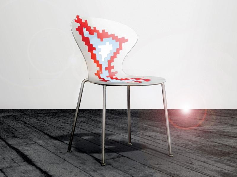 silla cocina diseño ikea