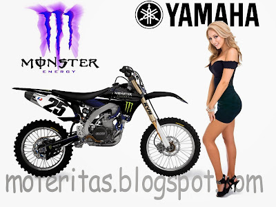 yamaha-motocross-racing-motorcycle-biker-girls-babe-blonde-screen-mac-cell-phone-mobile-wallpaper