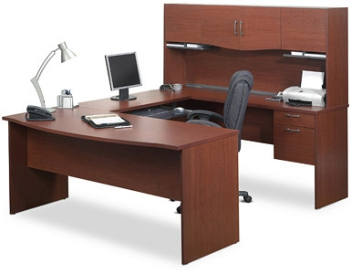 Home and Furniture Design: Discount Office Furniture : Trend Setter