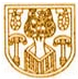 Babasaheb Bhimrao Ambedkar University (www.tngovernmentjobs.in)