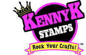 Kenny K Stamps