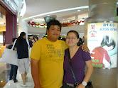 ♥ Singapore trip 2010♥