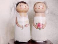 Sistem Perkawinan Adat